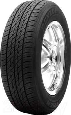 Летняя шина Dunlop Grandtrek ST20 215/60R17 96H