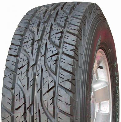 Летняя шина Dunlop Grandtrek AT3 215/75R15 100/97S