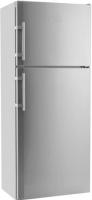 Холодильник с морозильником Liebherr CTNes 4753-22 -