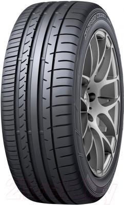 Летняя шина Dunlop SP Sport Maxx 050+ 255/35R18 94Y
