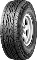 Летняя шина Dunlop Grandtrek AT3 255/55R18 109H -