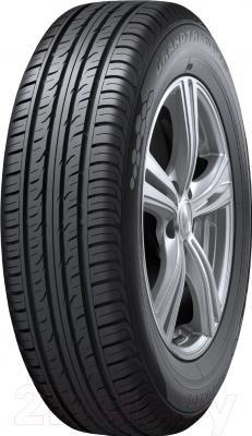 Летняя шина Dunlop Grandtrek PT3 255/55R18 109V