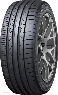 Летняя шина Dunlop SP Sport Maxx 050+ 255/55R19 111W