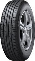 Летняя шина Dunlop Grandtrek PT3 265/70R16 112H -