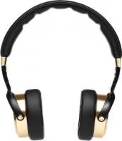Наушники-гарнитура Xiaomi Mi Headphones QTER01JY (65112) -