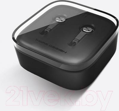 Наушники-гарнитура Xiaomi Piston 3 ZBW4185CN (63542)