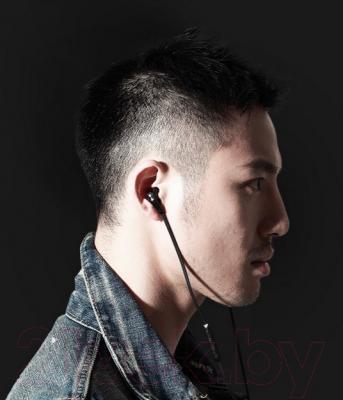 Наушники-гарнитура Xiaomi Piston Youth ZBW4260CN (66847)