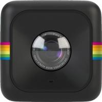 Экшн-камера Polaroid Cube / POLC3BK (черный) -