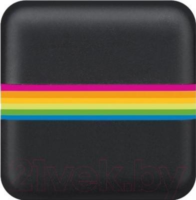Экшн-камера Polaroid Cube / POLC3BK (черный)