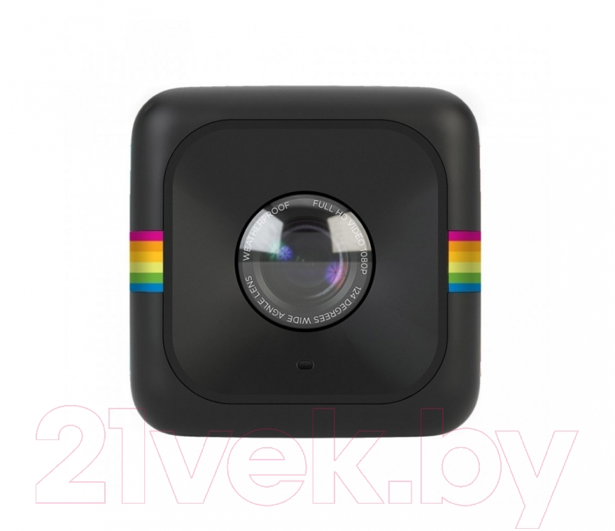 Экшн-камера Polaroid