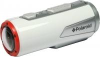 Экшн-камера Polaroid XS100HD Extreme Edition -