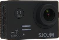 Экшн-камера SJCAM SJ5000 Plus (черный) -
