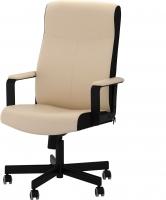 Кресло офисное Ikea Малькольм 701.968.00 -