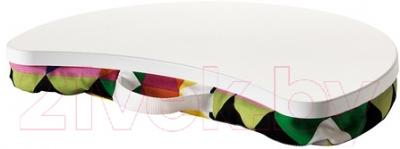 Подставка для ноутбука Ikea Биллан 702.782.40