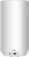 Накопительный водонагреватель Haier ES100V-S(R) -