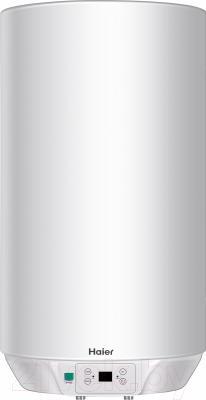 Накопительный водонагреватель Haier ES100V-S(R)