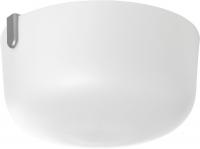 Светильник Ikea Свирвель 702.807.85 (белый) -