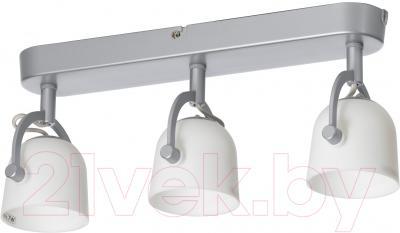Светильник Ikea Свирвель 703.044.99