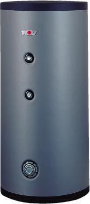 Накопительный водонагреватель Wolf SE-2-300