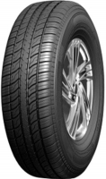 Летняя шина Effiplus Satec II 175/65R14 82T -