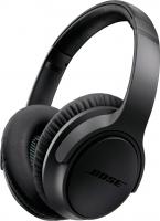 Наушники-гарнитура Bose SoundTrue Around-Ear for iPhone (черный) -
