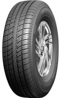 Летняя шина Effiplus Satec II 175/70R14 84T -