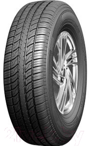 Летняя шина Effiplus Satec II 175/70R14 84T