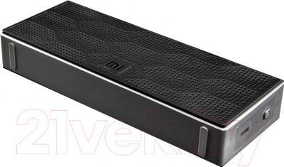 Портативная колонка Xiaomi Square Box (черный)