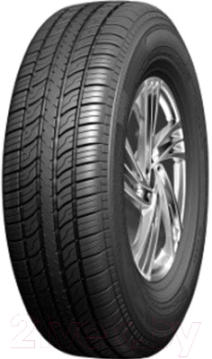 Летняя шина Effiplus Satec II 195/70R14 91T