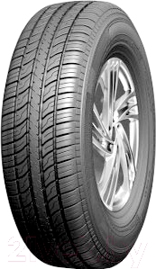 Летняя шина Effiplus Satec II 205/70R15 96T