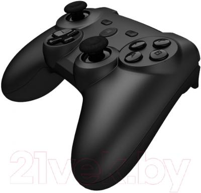Геймпад Xiaomi Mi Game Controller Bluetooth 64804