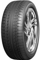 Летняя шина Effiplus Satec III 195/60R16 89V -