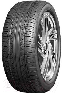 Летняя шина Effiplus Satec III 195/60R16 89V