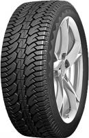Летняя шина Effiplus Masplorer II 265/70R16 110/107R -