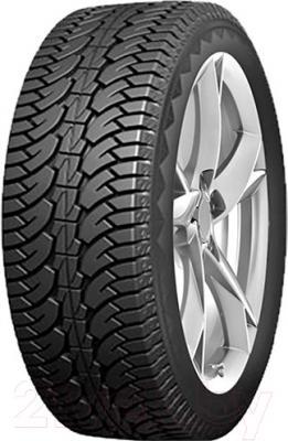 Летняя шина Effiplus Masplorer II 265/70R16 110/107R