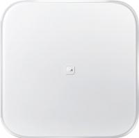 Напольные весы электронные Xiaomi Smart Scale -