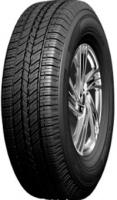 Летняя шина Effiplus Masplorer II 265/75R16 123/120R -