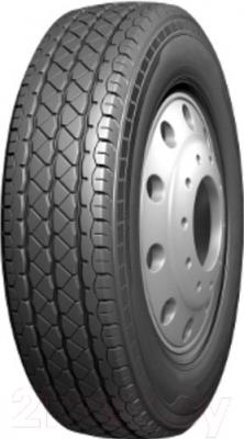 Летняя шина Effiplus Akiliz 195/65R16C 104/102R
