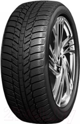 Зимняя шина Effiplus Epluto I 205/45R16 87H