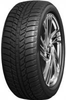Зимняя шина Effiplus Epluto I 205/50R16 87H -