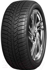Зимняя шина Effiplus Epluto I 205/50R16 87H