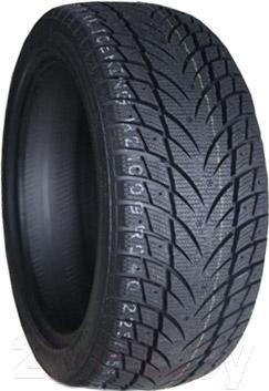 Зимняя шина Effiplus Ice King 205/55R16 94T