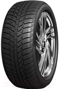 Зимняя шина Effiplus Epluto I 205/65R16 95H