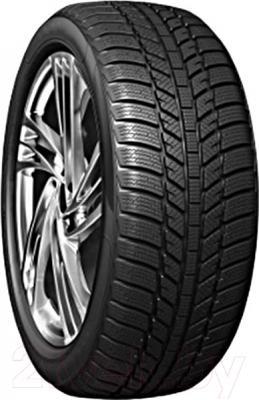 Зимняя шина Effiplus Epluto I 225/55R16 99H