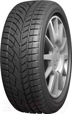 Зимняя шина Effiplus Epluto II 205/50R17 89H