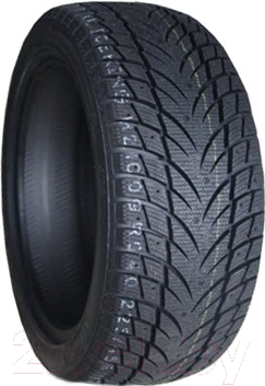 Зимняя шина Effiplus Ice King 205/50R17 93T