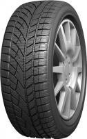 Зимняя шина Effiplus Epluto II 215/55R17 94H -