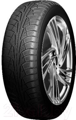 Зимняя шина Effiplus Snow King 235/45R17 97T