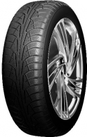 Зимняя шина Effiplus Snow King 235/40R18 95T -