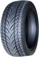 Зимняя шина Effiplus Ice King 235/65R17 108T -